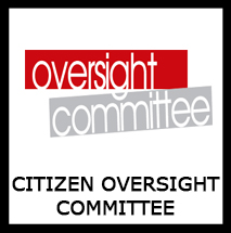 Citizen Oversight Committee