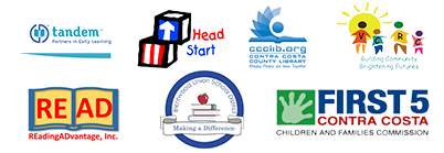early literacy team logos.jpg