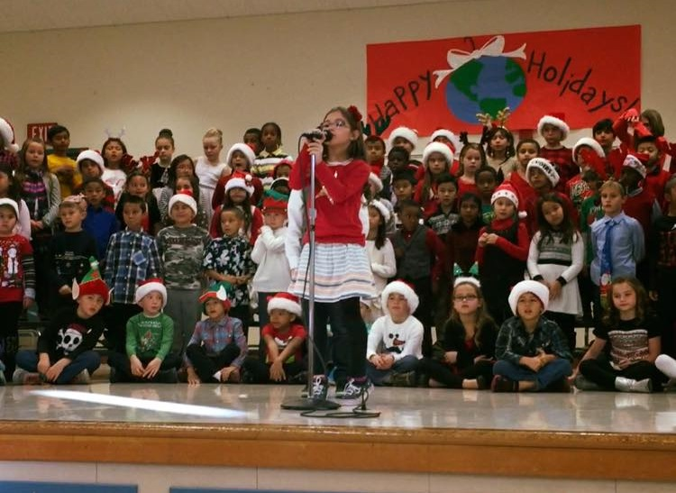 Pioneer holiday performance.jpg