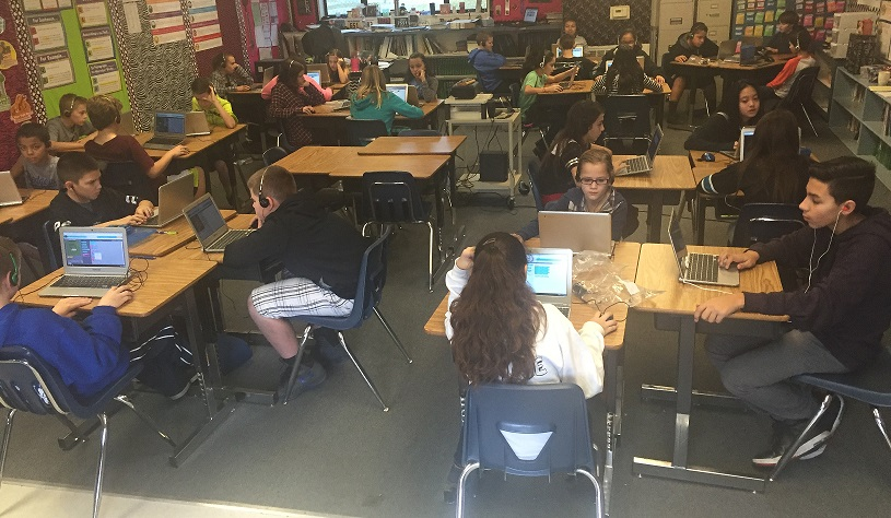 EHMS Future Coders.jpg