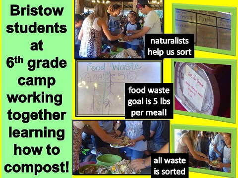Bristow students composting at camp this one.jpg