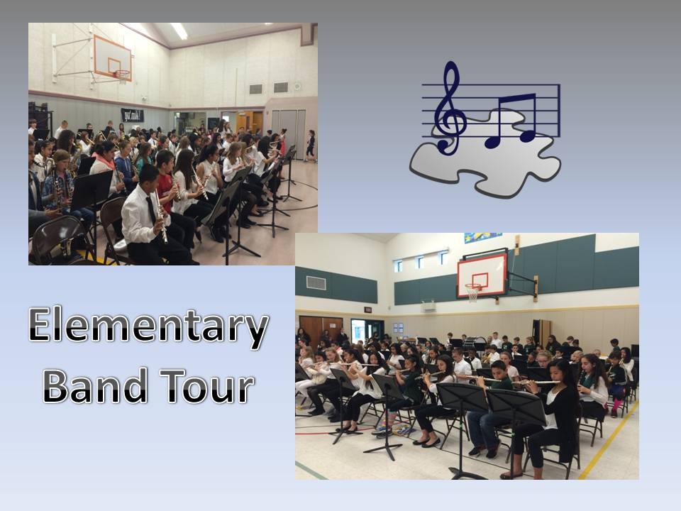 Elem Band Tour.jpg