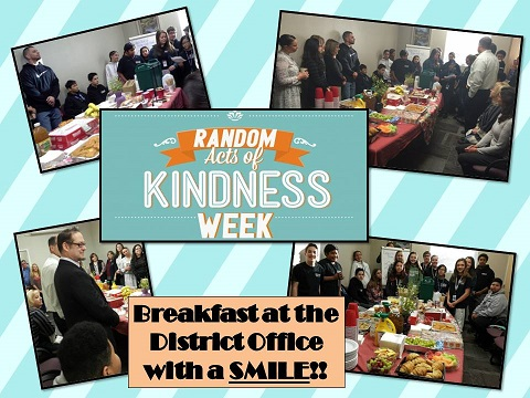 BMS kindness breakfast at BUSD 2016.jpg