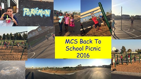 MCS Back To School Picnic 2016.jpg