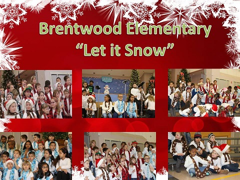 brentwood el collage dec 2015.jpg