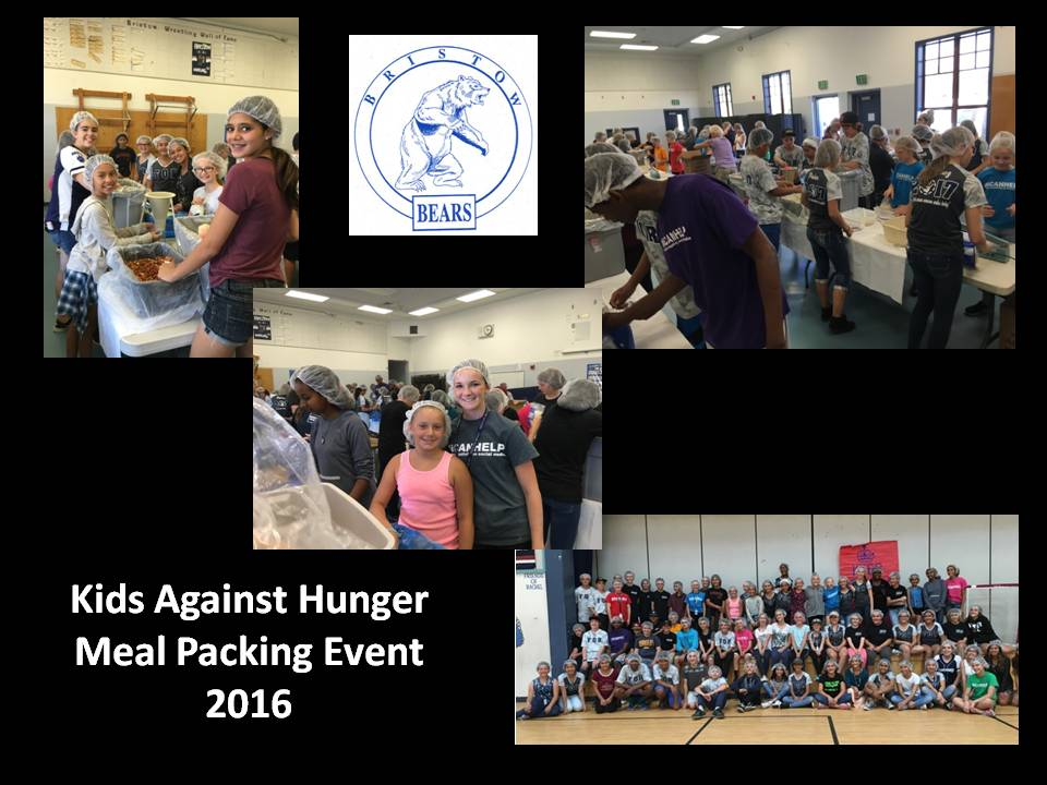 BMS Kids Against Hunger.jpg