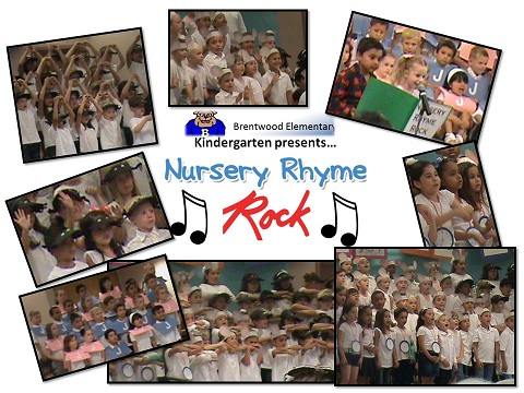 Kinder musical Nursery Rhyme Rock Brentwood El.jpg