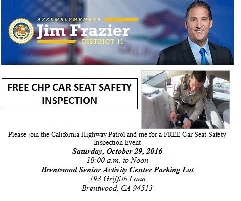 Frazier CHP Car Seat Safety.png