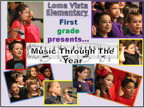 loma 1st grade Music Through the Year.png