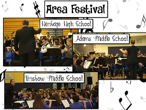 2016 Area festival Adams Bristow and Heritage.jpg